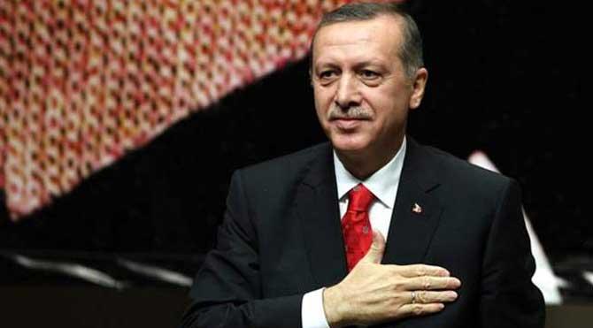 'Seçim kararını Erdoğan'a bırakmayalım'