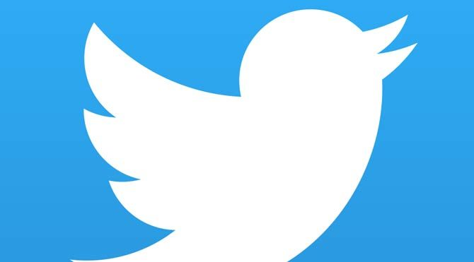 Twitter'a erişim engeli