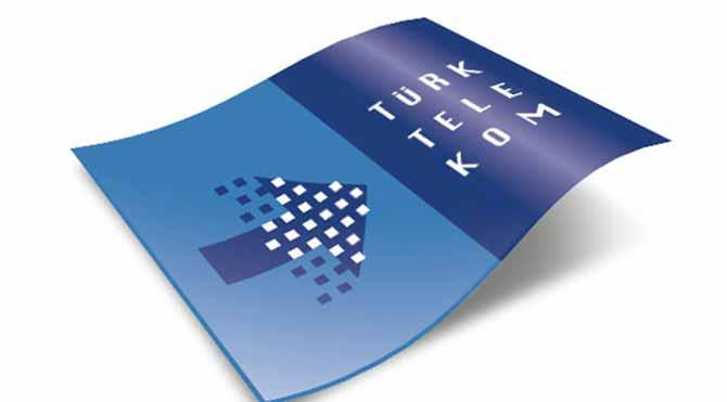 Türk Telekom'un kârında büyük düşüş