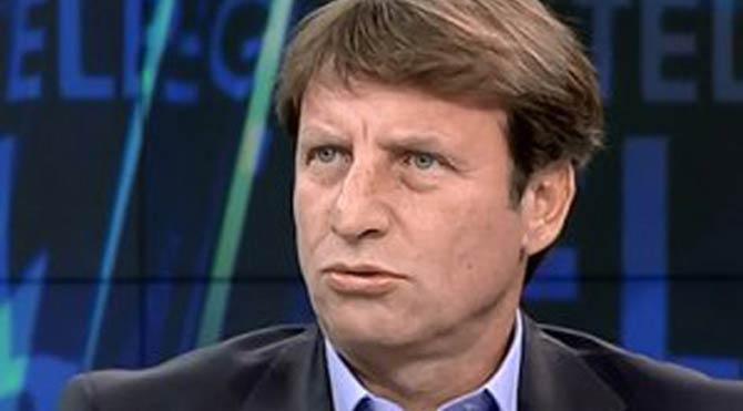 Kaya Çilingiroğlu oyunu AKP'ye verdiğini söyledi
