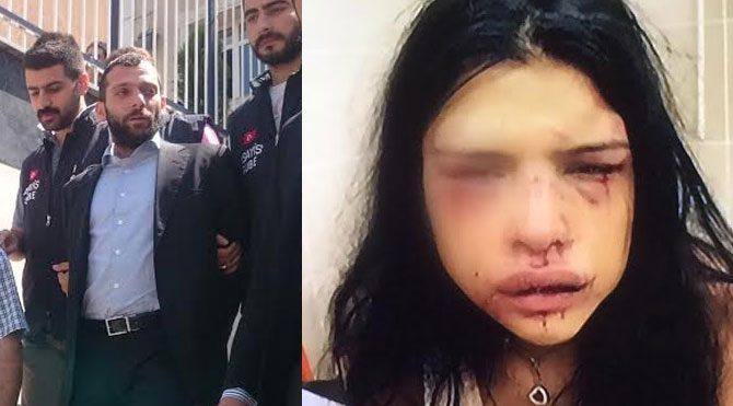 Annesi Melis Çakır'ın kaçırıldığını iddia etti!