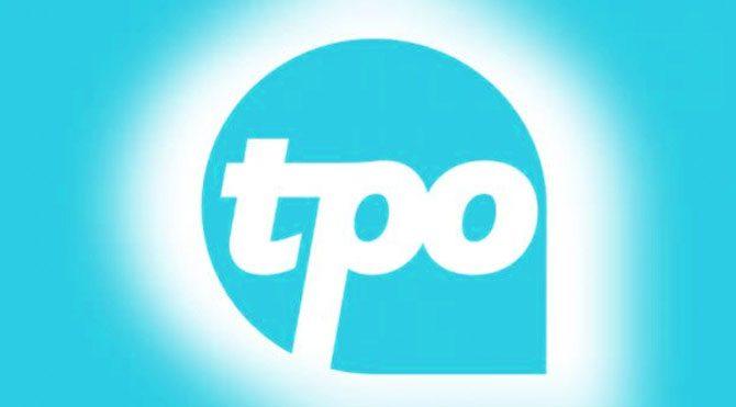 Reklamsız sosyal medya kanalı: TPO
