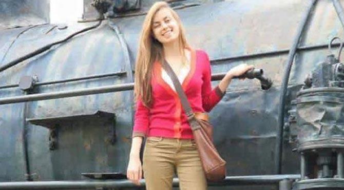 Ece Dinç'in üniversite sonuç belgesi, aileyi bir kez daha yıktı!