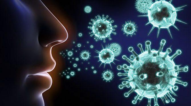 Hepatit her yıl 1,4 milyon can alıyor