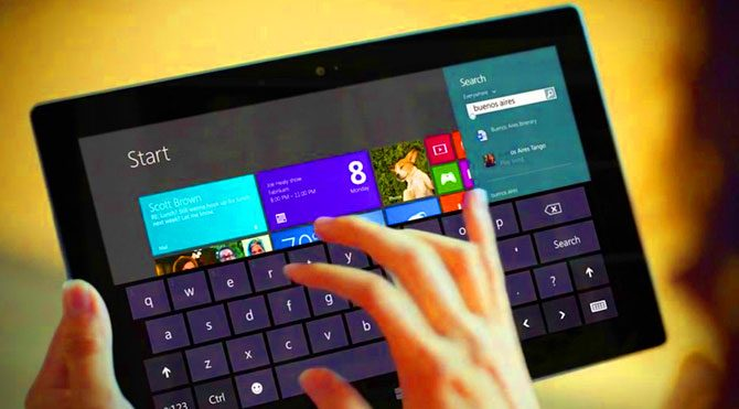 Microsoft, intikam pornosuna savaş açtı