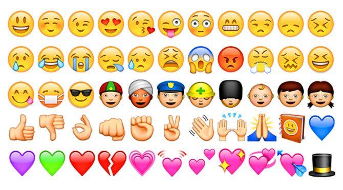 Sony'den 'emoji' filmi