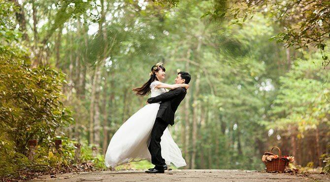İspanya'da evlilik yaşı 16'ya yükseltildi