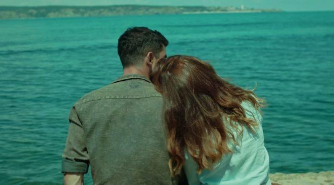 Adı Mutluluk yeni bölüm fraganı: Kumsal ile Batu İzmir yollarında! (6. bölüm)