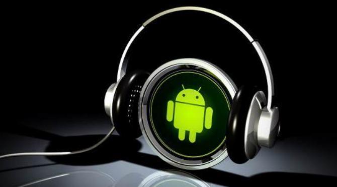 Android sistemli akıllı telefonlarda ses kalitesi nasıl artırılır?