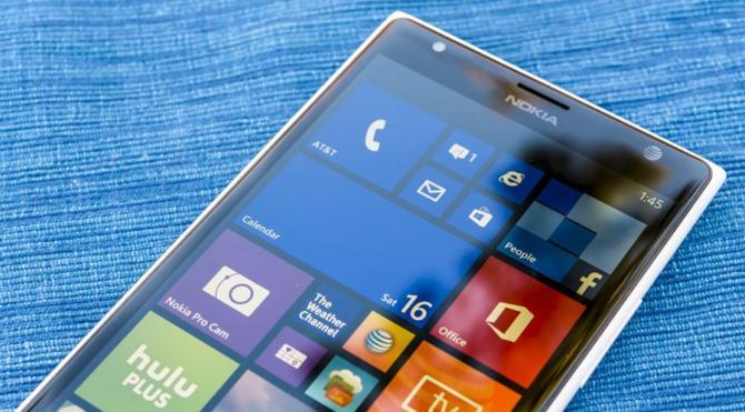 Windows 10 Mobile sistem gereksinimleri belli oldu