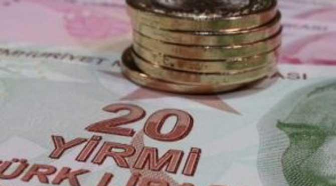 11 milyon emekli için ek gelir çalışması