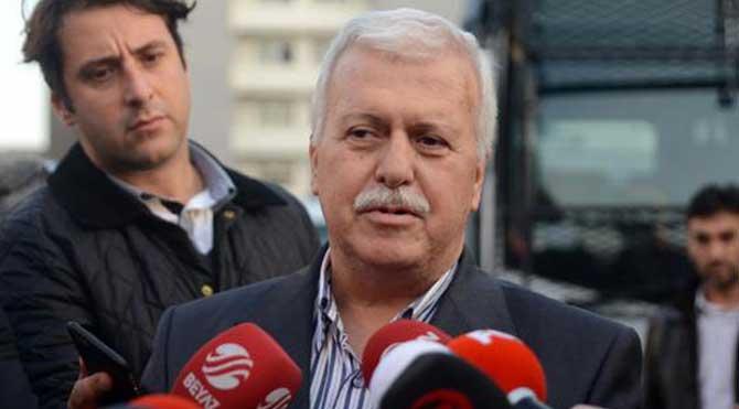 Hüseyin Gülerce'de şok Erdoğan iddiası!