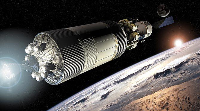 NASA'nın gerçekleştirdiği en büyük 10 keşif