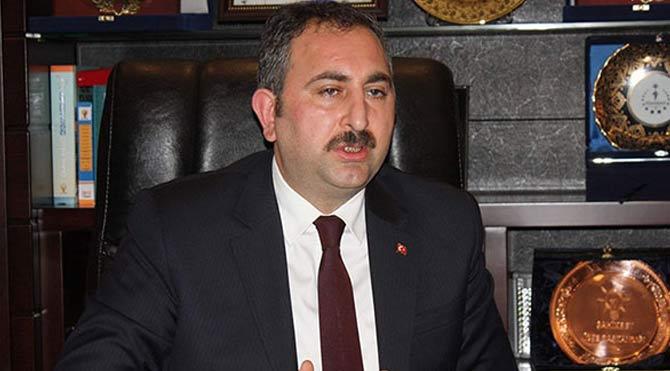 AKP'den HDP'yi kapattırmak için ilk adım!