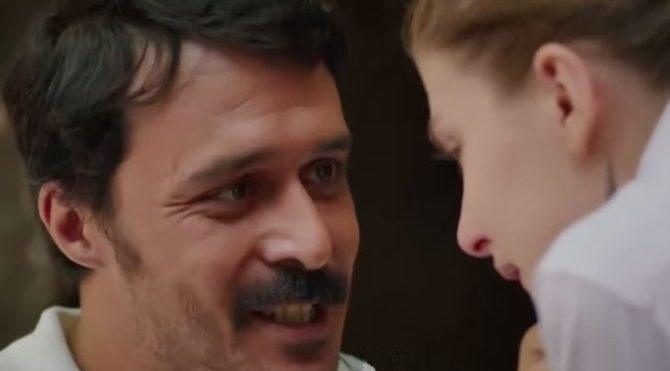 Kırgın Çiçekler 7. bölüm fragmanı yayımlandı ve yeni bölümde gözü dönen Kemal'in altınların yerini öğrenmek için Kader'i kaçıracağı belli oldu.