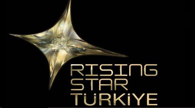 Rising Star Türkiye ne zaman başlıyor?