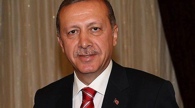 """AKP'nin Öcalan ve PKK için """"U"""" dönüşleri"""