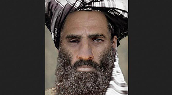 Afganistan: Taliban lideri Molla Ömer öldürüldü