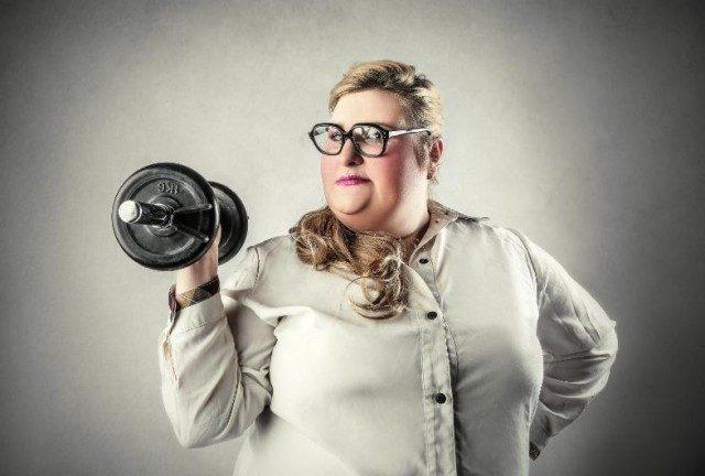 undefined  Kalori yakmanın en verimli yolu nedir? İşte kilolarınızdan kurtulmanızı sağlayacak 36 etkili yöntem... refluyu azaltan 12 oneri 13