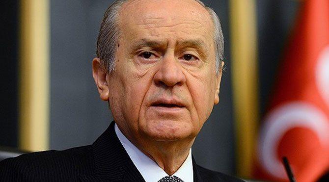 MHP-AKP arasında gizli koalisyon