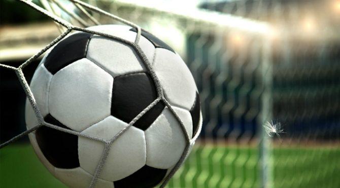 Futbol maçlarını takip edebileceğiniz en iyi uygulamalar