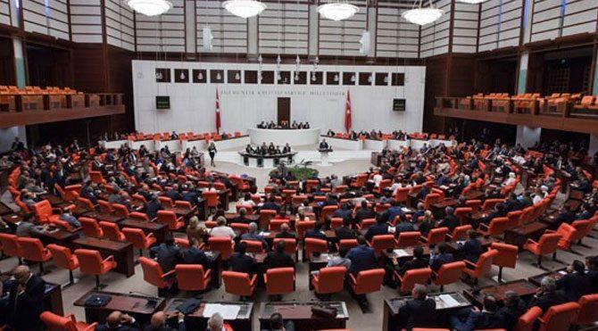 CHP'den Diyarbakır kararı