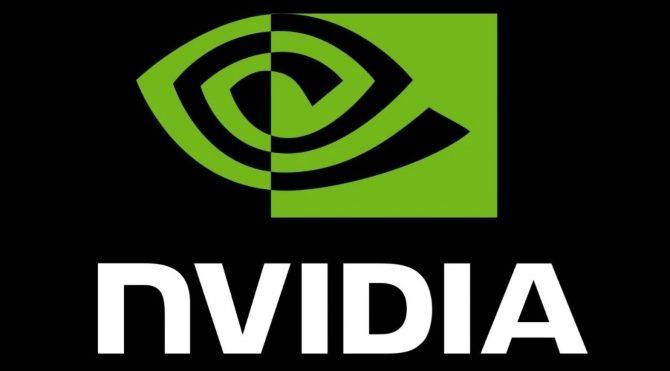 Nvidia, Windows 10 için driver (sürücü) çıkardı! Nvidia sürücüsü nasıl yüklenir?