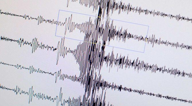 Son depremler: Mersin, Adana, Gaziantep sallandı (30 Temmuz)