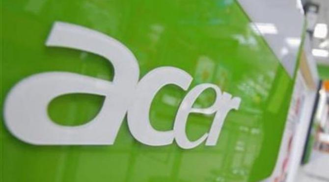 Acer IFA 2015'te dört yeni Windows Phone telefon duyuracak