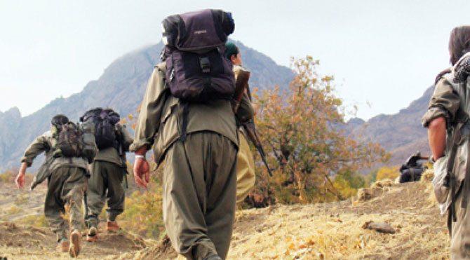 Der Spiegel PKK operasyonlarını işledi