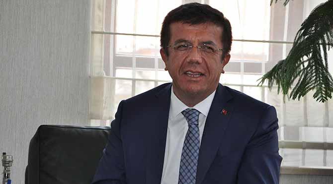 'Yırtık donlu Nihat' Boğaz'da yalı sahibi oldu.