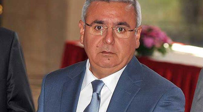 Mehmet Metiner coştu!