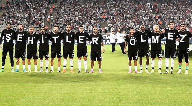Beşiktaş Trabzon maçı golleri ve maç özeti izle (Beşiktaş 1-2 Trabzon video özet izle)