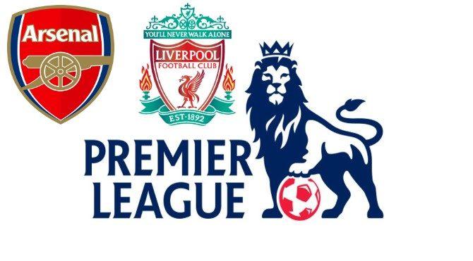 Arsenal - Liverpool maçı izle (Lig TV izle) (Şifresiz kanallar)
