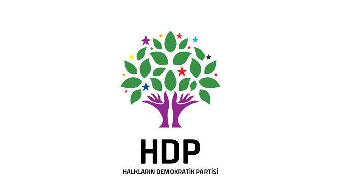 HDP kabul etti!