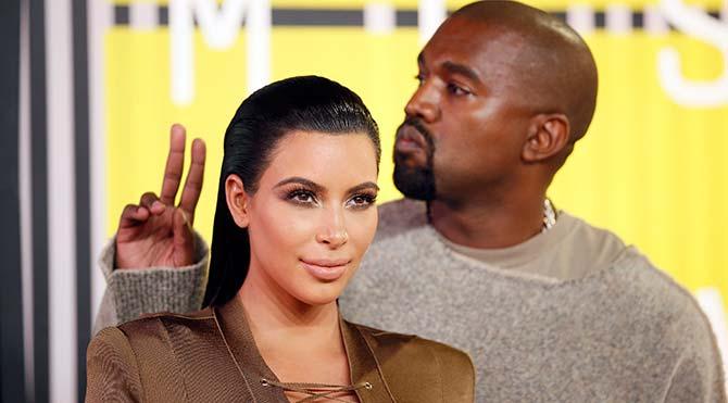 Kanye West 2020 ABD Başkanlık Seçimlerine adaylığını açıkladı