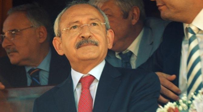 Erdoğan CHP'siz bir koalisyon arayışında!