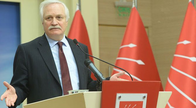 Murat Özçelik istifasını geri çekti!