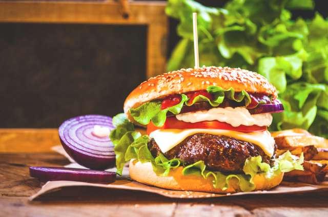 fastfoodlar ile ilgili görsel sonucu
