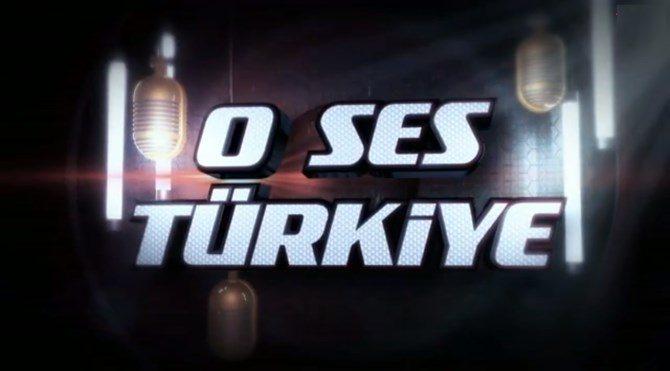 O Ses Türkiye 2016 yeni sezon başlıyor! İşte 5. sezon jürileri