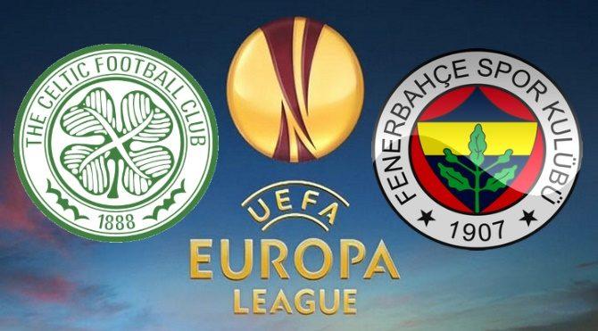 Celtic Fenerbahçe maçı canlı izle (Sky Sport 5 ve Bt Sport 2 frekansları)