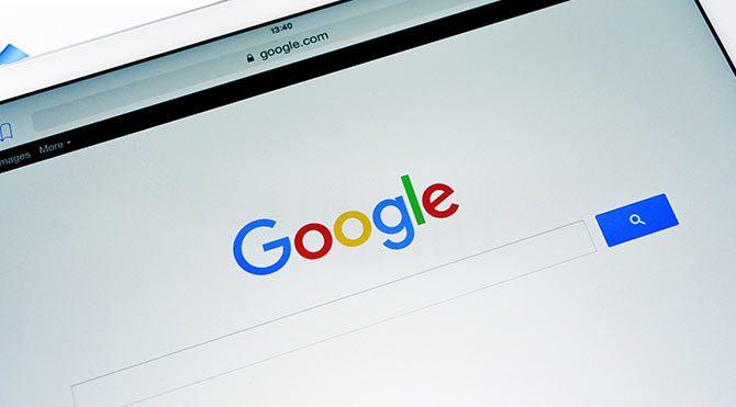 Google, 12 dolara satıldı!
