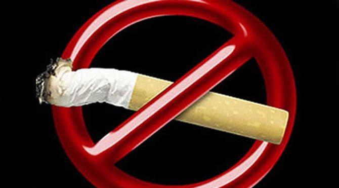 Sigara bıraktırma dolandırıcılığına dikkat