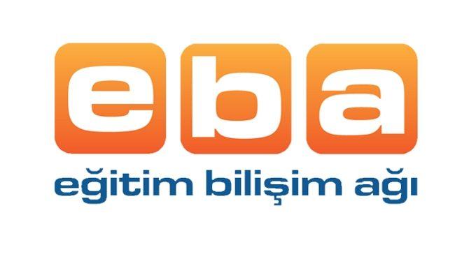 EBA kurs kayıt için tıkla! E-kurs başvurusu için son gün 9 Ekim!