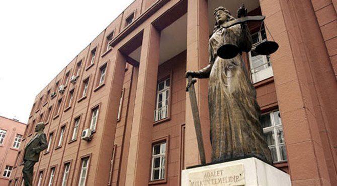 Yargıtay dosya sorgulama ve UYAP mahkeme sorgulama işlemleri