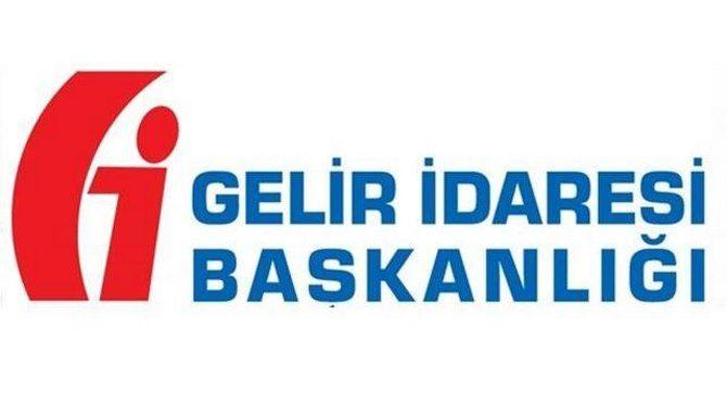 GİB trafik cezası ödeme ve plaka sorgulama işlemleri