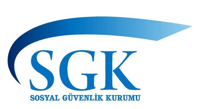 GSS Prim Boru Sorgulama ve SGK Online Web Tahsilat Uygulaması
