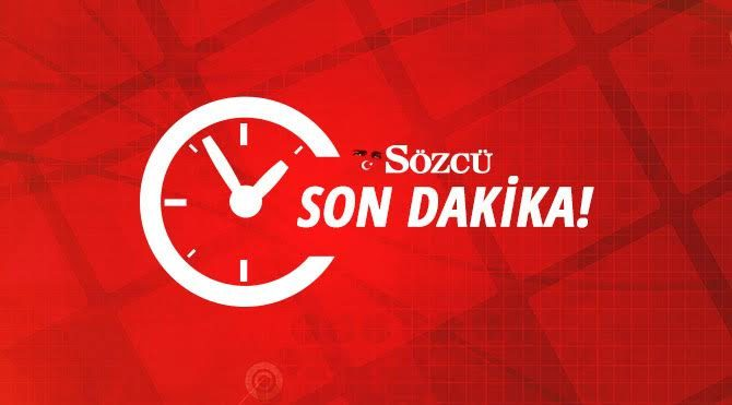 Ankarada'daki patlamada ölü sayısı 57'ye yükseldi - Son Dakika