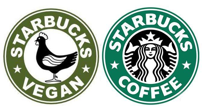 Starbucks vegan menü hazırlıyor