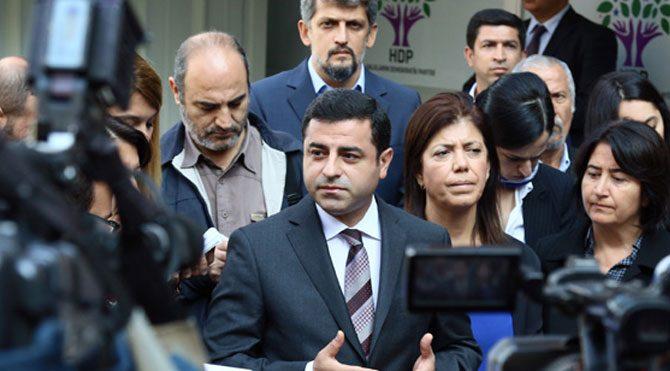 O twitter hesaplarının AKP ile ilişkisi ispatlandı